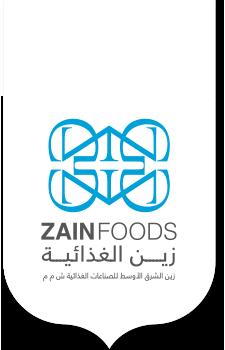 Zain Food
